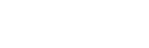 By One Vote: Woman Suffrage in the South
