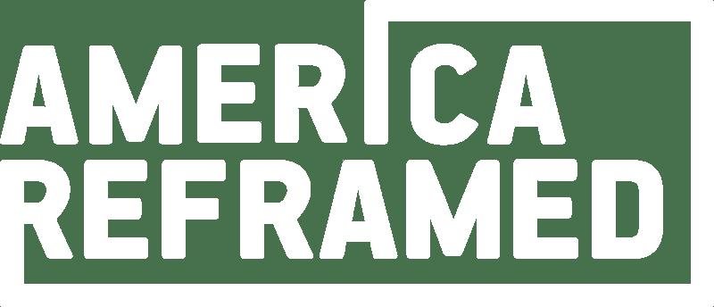 America Reframed Atlpba