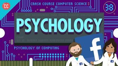 Crash Course Computer Science - ATLPBA